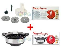 cuisine companion moulinex moulinex kit accessories steamer size chop vegetables cuco cuisine