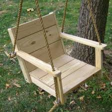 Patio Chair Swing Best 25 Rope Swing Ideas On Pinterest Wooden Tree Swing Manila