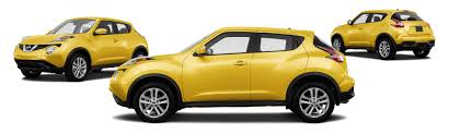new 2017 nissan juke s 2017 nissan juke s 4dr crossover research groovecar