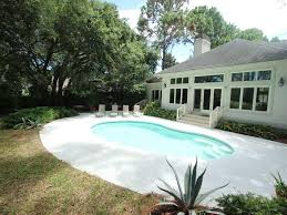 vacation home 40 full sweep hilton head island sc booking com