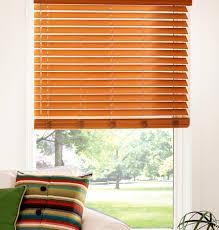 Brampton Blinds Venetian Blinds 416 459 5600 Window Blinds Direct
