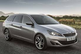 lease peugeot peugeot 308 sw blue lease executive pack 1 6 bluehdi manual 2015