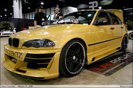 2000 bmw 328i gold 2000 bmw 328i benlevy com