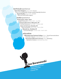 Attractive Resumes Resume Designs Best Creative Resume Design Infographics Webgranth