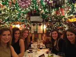 rolfs restaurant rolf s german nyc the epicurist