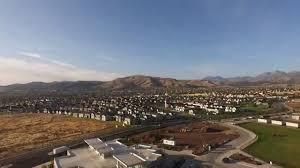 Oakwood Homes Design Center Utah Southpoint Oakwood Homes Of Utah Youtube