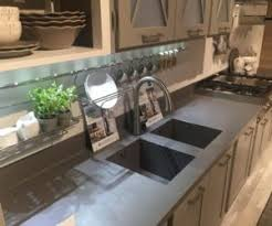 furniture for kitchen storage clever kitchen storage ideas that will change your