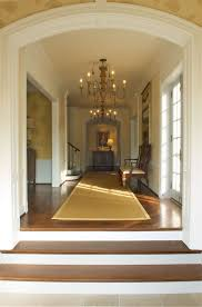 French Doors Wood - entry hall ideas entry victorian with coat hooks french doors side
