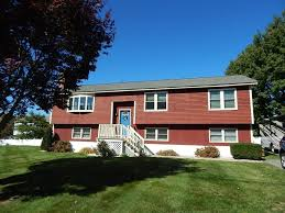 15 tyler ave methuen ma 01844 mls 72077737 redfin