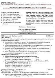 resume format usa jobs federal employee resume tips federal job resume resume sample qa