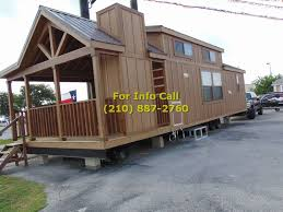 2 bedroom park model homes marvelous 2 bedroom manufactured homes 9 small park model mobile