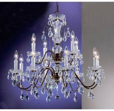 Who Sings Crystal Chandelier 58 Best Decorating Living Room Images On Pinterest Architecture