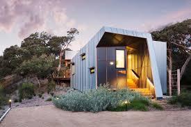 beach house design coastal homes lake home beach house designs