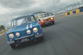 renault 17 gordini index of wp content uploads photo gallery renault 8 gordini