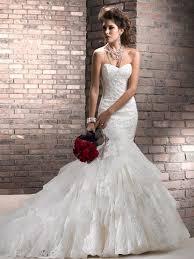 trumpet wedding dresses lace trumpet wedding dress trumpet wedding dresses for