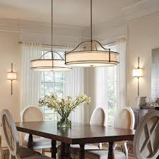 modern hanging lights for dining room light kitchen table lighting dining room ls chandeliers online
