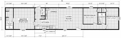 single section display homes b and b homes effingham il