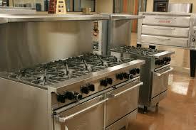 kitchen equipment restaurant decorating idea inexpensive beautiful