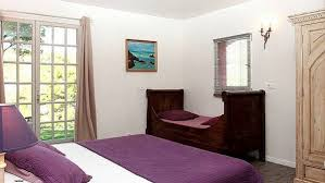 chambres d h es la garrigue cassis removerinos com chambre luxury chambre d hotes la ciotat luxury