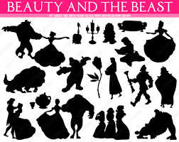 Printable Halloween Window Silhouettes by 675 Best Silhouettes Images On Pinterest Disney Silhouettes