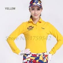 polo golf women promotion shop for promotional polo golf women on