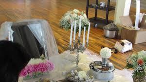 sofreh aghd irani sofreh aghd irani in wedding