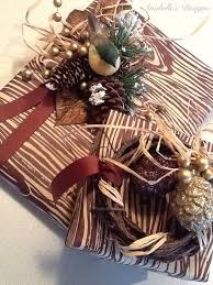 rustic christmas wrapping paper 326 best western christmas decor images on
