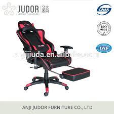 reclining office chair with footrest htb1mtnlvxxxxxnaxxxq6xxfxxxg