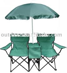 Beach Chairs Costco Exteriors Fabulous Costco Tommy Bahama Beach Chair Umbrella