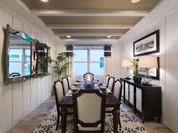 House For Rent San Antonio Tx 78254 The Estates At Talise De Culebra New Homes In San Antonio Tx By