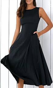best 25 vintage black dresses ideas on pinterest hourglass