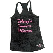 Disney Clothes For Juniors Disney Workout Clothes Popsugar Fitness