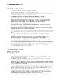 sample resume of civil engineering student cover letter for legal
