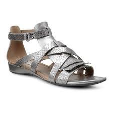 oasiq ecco women u0027s biom core walking shoes ecco sneakers mens ecco
