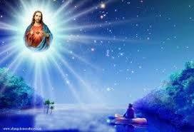 imagenes con movimiento de jesus para celular bajar imágenes para celular con movimiento y mucho más imágenes de