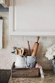 cheap kitchen backsplash alternatives cabinets light countertops backsplash best backsplash for