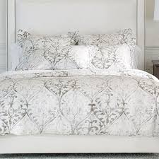 Duvet Cove Shop Duvet Covers Duvet Cover Sets Ethan Allen