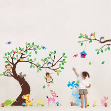 design your kids u0027 room prudently and watch it grow with them listy