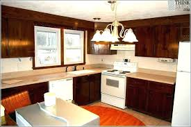 kitchen cabinet prices per foot cabinet price per foot kitchen cabinets pricing home depot medicine