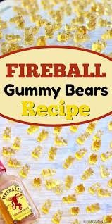 best 10 fireball jello shots ideas on pinterest fireball shot