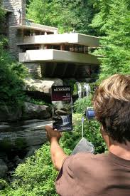 fallingwater fallingwater pa lolo u0027s extreme cross country rv trips