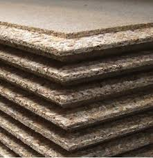 tiling on chipboard floor all you need to trade price tiles