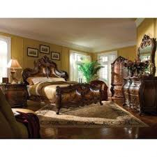 ashley furniture camilla bedroom set camilla sleigh bedroom set millennium furniture cart