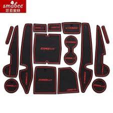2011 toyota corolla accessories for led bumper l 2011 2013 toyota corolla fog lights switch