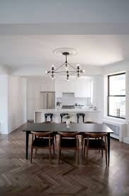 142 best brooklyn townhouses images on pinterest brooklyn