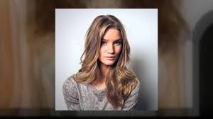 trend hair color 2015 trends best hair color in houston ecaille hottest hair color trend of