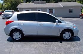 nissan finance repayment calculator sexton and cox auto sales nissan versa u00272012