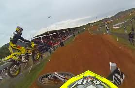 motocross go pro antonio cairoli u0027s grand prix of brazil superfinal transworld