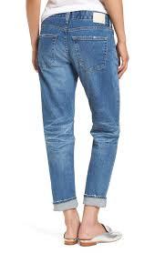 boyfriend jeans for women nordstrom