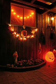 How To Decorate Home For Halloween Halloween 2010 How To Throw A Halloween Party Cbs News